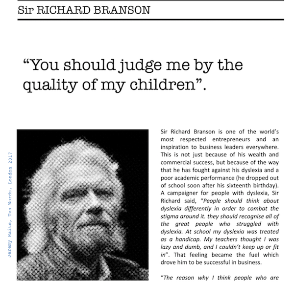 RichardBranson_JudgeMeByMyKids