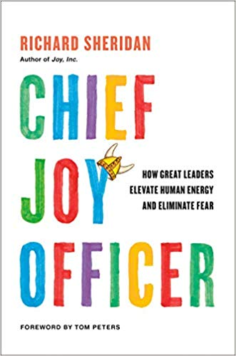 chief_joy_officer